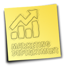 digital marketing mastery