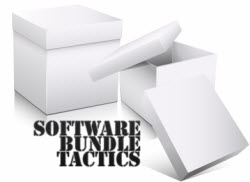 soft-bundle-tactics-smaller